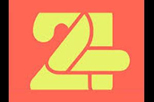 24-logo.jpg