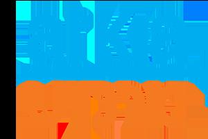 Arkia_Logo