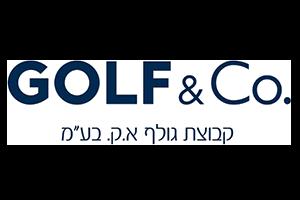 GolfCo_logo