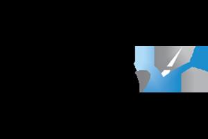 betichut-logo