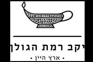 golan-logo.jpg