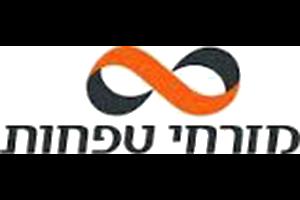 mizrahi-logo.jpg