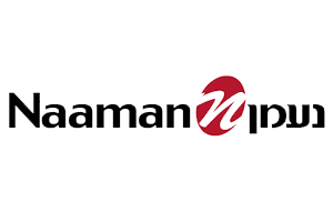 naaman-logo
