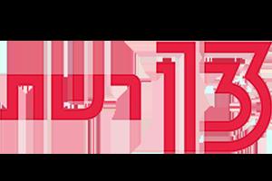 reshet-logo.jpg