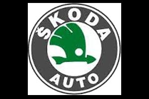 skoda-logo.jpg