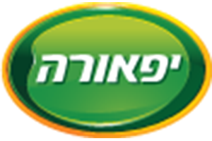 yafora-logo