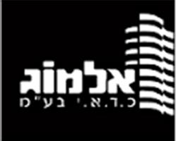 almog-logo