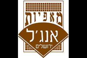 angel-logo