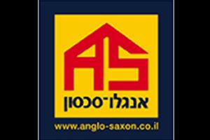 anglo-logo