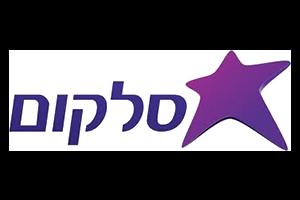 cellcom-logo.jpg