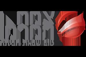 hamerman-logo