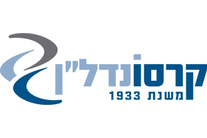 karaso-logo