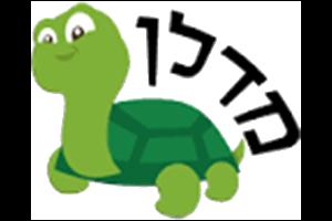 madlan-logo