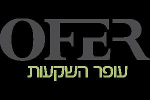 ofer-logo