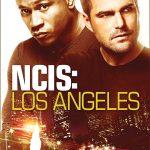 NCIS : LA