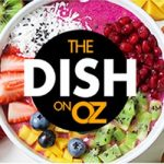 The Dish on Oz